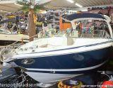 Cobalt 262 Bowrider, Bateau à moteur Cobalt 262 Bowrider à vendre par Watersport Paradise