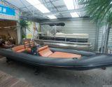 Bernico R7 Rib, Motor Yacht Bernico R7 Rib til salg af  Watersport Paradise