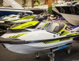 Sea-doo RXP-X 300 Waterscooter IBR, Tender Sea-doo RXP-X 300 Waterscooter IBR in vendita da Watersport Paradise
