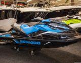 Sea Doo GTR 230 waterscooter IBR, Bateau à moteur Sea Doo GTR 230 waterscooter IBR à vendre par Watersport Paradise