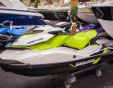 Sea-doo GTI Waterscooter, Bateau à moteur Sea-doo GTI Waterscooter à vendre par Watersport Paradise