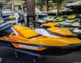 Sea-doo GTI SE 155 Waterscooter IBR, Bateau à moteur Sea-doo GTI SE 155 Waterscooter IBR à vendre par Watersport Paradise