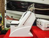 Olympic Console met stuurwiel, Sloep Olympic Console met stuurwiel hirdető:  Watersport Paradise