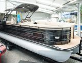 Harris Solstice 240 pontoonboot, Multihull motor boat Harris Solstice 240 pontoonboot for sale by Watersport Paradise