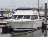 Bayliner V8-cuddy, Bateau à moteur Bayliner V8-cuddy à vendre par Watersport Paradise