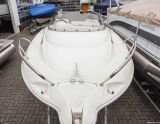 Quicksilver Active 470, Motorjacht Quicksilver Active 470 hirdető:  Watersport Paradise