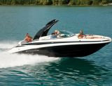 Crownline E6 Bowrider, Tender Crownline E6 Bowrider in vendita da Watersport Paradise