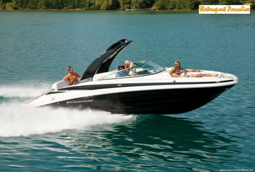 , Sloep  for sale by Watersport Paradise