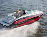 Crownline 236 SC Cuddy, Motorjacht Crownline 236 SC Cuddy hirdető:  Watersport Paradise