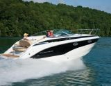 Crownline 264 CR Cruiser, Motorjacht Crownline 264 CR Cruiser hirdető:  Watersport Paradise
