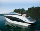 Crownline 264 CR Cruiser, Schlup Crownline 264 CR Cruiser Zu verkaufen durch Watersport Paradise