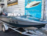 Nomen Nescio Speedboot met 60 PK Yamaha, Bateau à moteur Nomen Nescio Speedboot met 60 PK Yamaha à vendre par Watersport Paradise