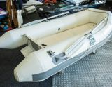 Arimar Rubberboot met hard bodem, Bateau à moteur Arimar Rubberboot met hard bodem à vendre par Watersport Paradise