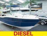 Karnic Bleuwater 2260, Anbudsförfarande Karnic Bleuwater 2260 säljs av Watersport Paradise
