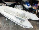 Ribeye TS 350 Rib met aluminium kiel, Motorjacht Ribeye TS 350 Rib met aluminium kiel hirdető:  Watersport Paradise