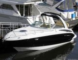 Crownline 280 Cruiser, Tender Crownline 280 Cruiser in vendita da Watersport Paradise