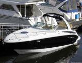 Crownline 280 Cruiser, Bateau à moteur Crownline 280 Cruiser à vendre par Watersport Paradise
