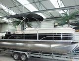 Sunchaser 7522 CR, Motoryacht Sunchaser 7522 CR in vendita da Watersport Paradise