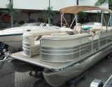Sunchaser 7522 CR, Tender Sunchaser 7522 CR in vendita da Watersport Paradise