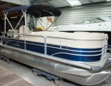 Sunchaser 7520 Traverse CR DeLuxe Pontonboot, Motoryacht Sunchaser 7520 Traverse CR DeLuxe Pontonboot in vendita da Watersport Paradise