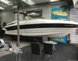 Crownline 265 SS, Tender Crownline 265 SS in vendita da Watersport Paradise