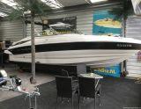 Crownline 265 SS, Моторная яхта Crownline 265 SS для продажи Watersport Paradise