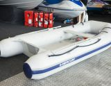 Mercury 320 Sport Enduro, Tender Mercury 320 Sport Enduro in vendita da Watersport Paradise