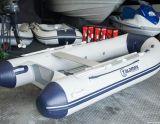 Talamex 300 TLX, Bateau à moteur Talamex 300 TLX à vendre par Watersport Paradise