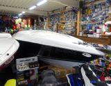 Baja 38 Special, Speedboat und Cruiser Baja 38 Special Zu verkaufen durch Watersport Paradise
