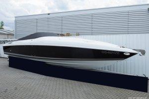 Baja 38 Special, Speed- en sportboten  for sale by Watersport Paradise