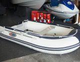 Alpa 290, Motor Yacht Alpa 290 til salg af  Watersport Paradise