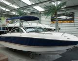 Fourwinns S215, Motorjacht Fourwinns S215 hirdető:  Watersport Paradise