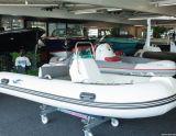 Belua Rib 350 Luxe, Sloep Belua Rib 350 Luxe hirdető:  Watersport Paradise