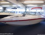Crownline 23 Ss, Tender Crownline 23 Ss in vendita da Watersport Paradise
