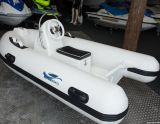 Belua RIB 270, Моторная яхта Belua RIB 270 для продажи Watersport Paradise