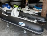 Belua RIB 300, Tender Belua RIB 300 in vendita da Watersport Paradise