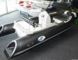 Belua Rib 390, Моторная яхта Belua Rib 390 для продажи Watersport Paradise