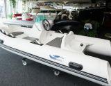 Belua Luxe Rib 350, Motorjacht Belua Luxe Rib 350 hirdető:  Watersport Paradise