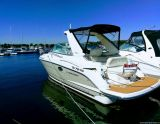Monterey 295 SCR Sportcruiser (als nieuw), Motorjacht Monterey 295 SCR Sportcruiser (als nieuw) hirdető:  Watersport Paradise