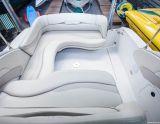 Fourwinns 238 Vista, Motoryacht Fourwinns 238 Vista säljs av Watersport Paradise