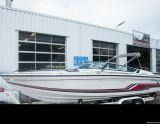 Formula 242 (motor 85 uren nieuw), Bateau à moteur Formula 242 (motor 85 uren nieuw) à vendre par Watersport Paradise