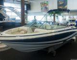 Regal 2000 Bowrider, Motoryacht Regal 2000 Bowrider in vendita da Watersport Paradise