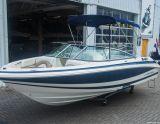 Regal 2000 Bowrider, Motorjacht Regal 2000 Bowrider hirdető:  Watersport Paradise