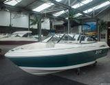 Monterey 180 BOWRIDER, Моторная яхта Monterey 180 BOWRIDER для продажи Watersport Paradise