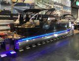 Harris Solstice 240 pontoonboot, Motor Yacht Harris Solstice 240 pontoonboot for sale by Watersport Paradise