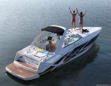 Baja 405, Motor Yacht Baja 405 for sale by Watersport Paradise