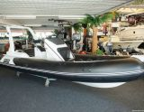 Belua 580 Rib, Tender Belua 580 Rib in vendita da Watersport Paradise