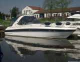Bavaria 38 Sport, Motor Yacht Bavaria 38 Sport for sale by Watersport Paradise