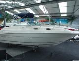 Monterey 242 CR (engine 2012 - sterndrive 2014), Annexe Monterey 242 CR (engine 2012 - sterndrive 2014) à vendre par Watersport Paradise