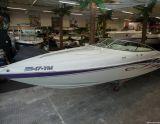 Baja 275, Motoryacht Baja 275 in vendita da Watersport Paradise